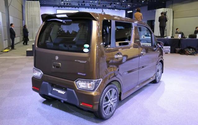 tampang-mobil-baru-suzuki-karimun-wagon-r-2021