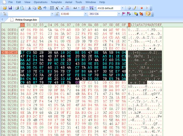 XLS2DB dan Flash Editor