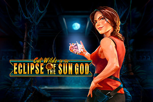 Main Gratis Slot Demo Cat Wilde in the Eclipse of the Sun God Play N GO