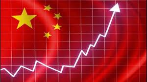 الناتج المحلي الإجمالي للصين: نظرة على الانتعاش الاقتصادي بعد فيروس كورونا