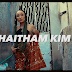 VIDEO:Haitham Kim -PASIKONA:Download
