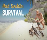 hand-simulator-survival-online-multiplayer