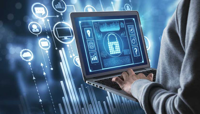cloud security, cybersecurity certifications, cybersecurity training, cybersecurity workforce, network security, Operations Security