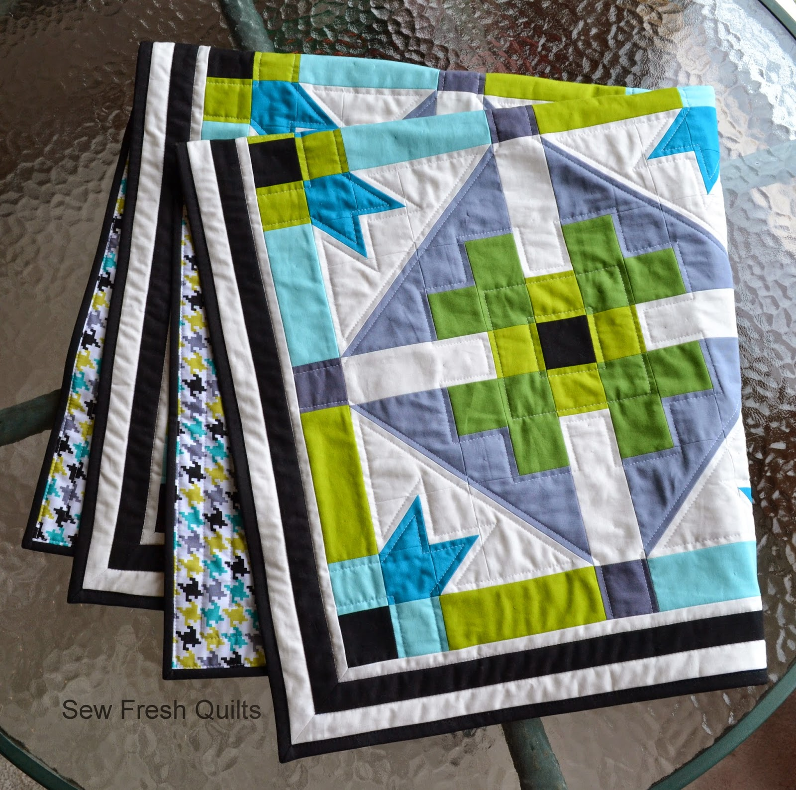 quilting patterns aztec projects free these ll love sewing you quilt easy