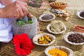 Triphala-churna-health-benefits