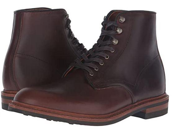 Men's Higgins Mill Thursday Boot