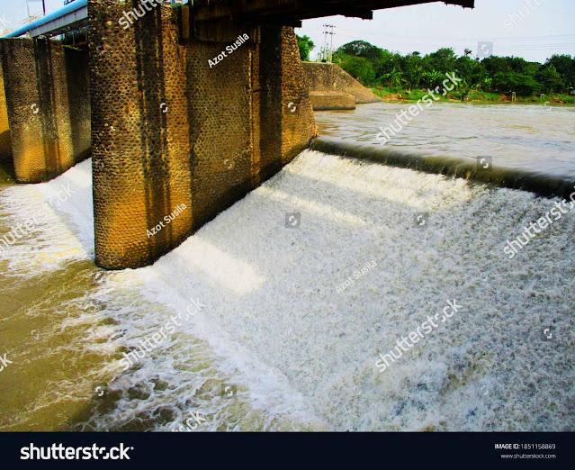 stock-photo-the-dam-in-salamdarma-subang-west-java-indonesia-1851158869 copy