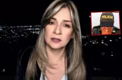 Tribunal condenó a Vicky Dávila a pagar millonaria indemnización