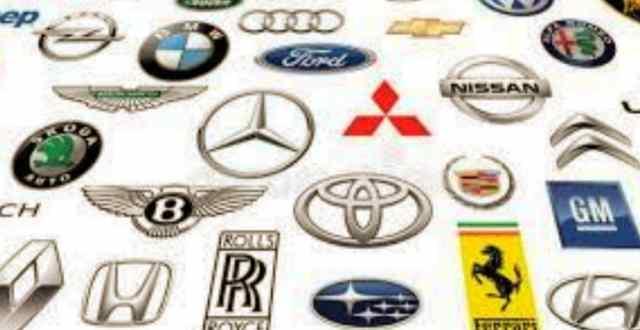 ماركات سيارات فخمة