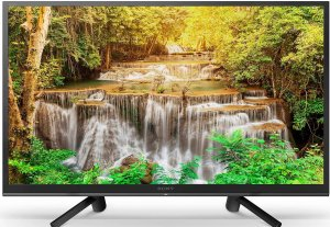 sony-bravia-32-inches-hd-ready-led-tv
