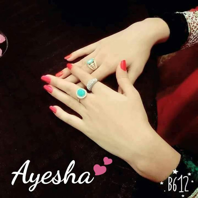 50+ Stylish Ayesha Name dp Pic Collection for Fb and Whatsapp