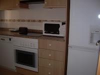 duplex en venta calle nueve de octubre almazora cocina1