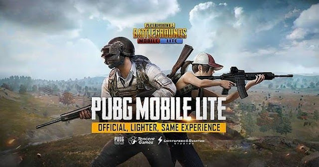 Pubg Mobile Lite Redeem Code [Kasım] 2020!