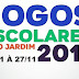 Abertura dos Jogos Escolares de Belo Jardim nessa terça-feira (20/11) na Escola Sebastião Cabral