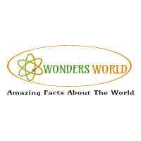 Wonders World - Amazing Facts About The World