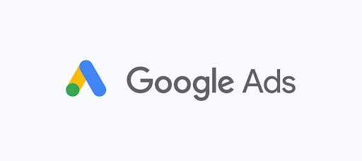 chạy quảng cáo google cho youtube