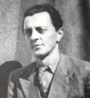 Александар Лесо Ивановић | ПЈЕСНИК