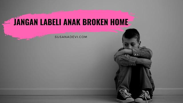 curhatan-anak-broken-home