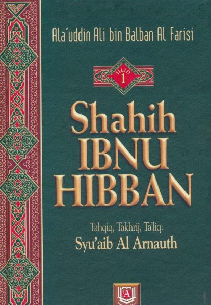 download pdf terjemah shahih ibnu hibban
