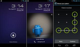Berikut Menormalkan Layar Smartphone yang Gerak Sendiri