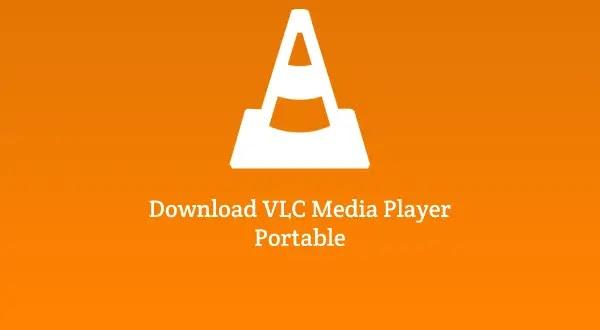 gratis download vlc portable