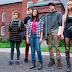 Agora vai? 'Os Novos Mutantes' ganha novo trailer e data de estreia