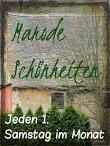 http://kreativ-im-rentnerdasein.blogspot.de/2016/04/marode-schonheiten-4.html