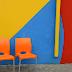 ခွန်ဆိုင်း ● လစ်ဘရယ် တကယ်ကျဖို့ လွယ်လှတယ် မောင် မထင် - အခန်း (၇)