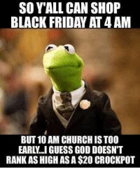 black-friday memes