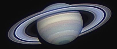 wife of saturn - 407×173
