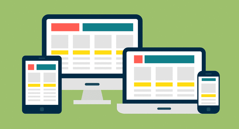Tiêu chí lựa chọn template blogspot để xây dựng một website/blog hiệu quả