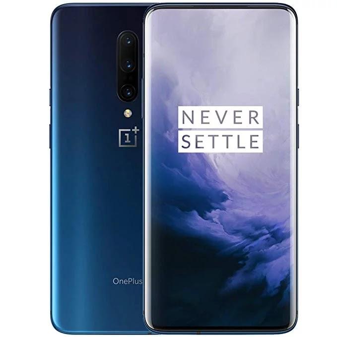 Smartphone Flagship terbaik pada tahun 2019