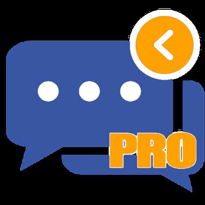 تحميل تطبيق SMS Auto Reply Text PRO v7.8.3 Apk الرد التلقائي على المكالمات و الرسائل النصية