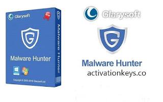 تحميل برنامج كشف وإزالة البرامج الضارة Malware Hunter مجاني يساعدك في البحث والقضاء على البرمجيات الخبيثة والملفات الضارة والمكونات الخطرة