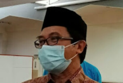 Tiga Pejabat Pemkab ,Kembali Ke Posisi Awal