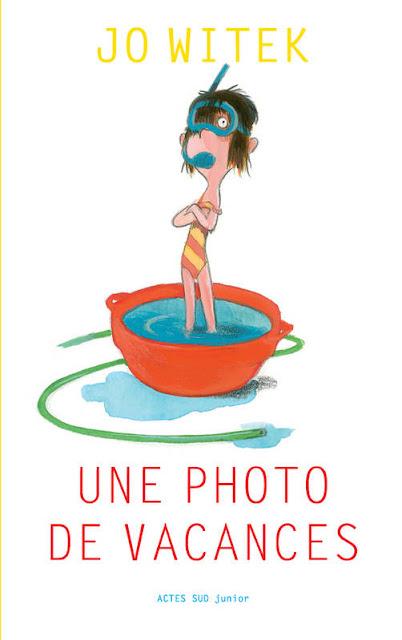 https://www.librairies-sorcieres.fr/livre/16090529-une-photo-de-vacances-witek-jo-actes-sud