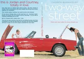 TWO WAY STREET BOOK EBOOK DOWNLOAD