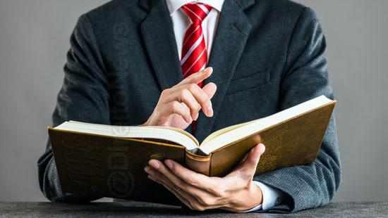 5 melhores livros para advogados iniciantes
