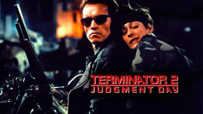 Terminator 2 Judgment Day 1991 Dual Audio Hindi Dubbed Full Movies 480p