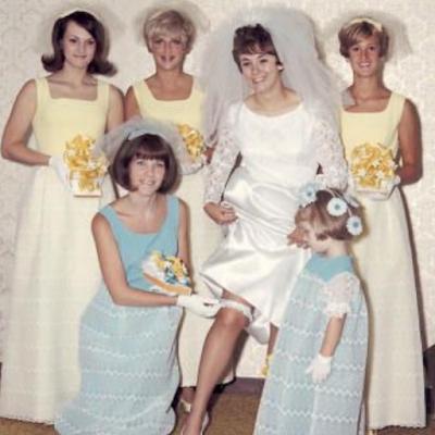 dix traditions et superstitions du mariage blog www.unjourmonprinceviendra26.com