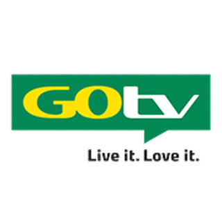 GoTv Give Subscriber one month Freee Open view