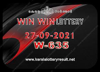 Kerala Lottery Result 27-09-2021 Win Win W-635 kerala lottery result, kerala lottery, kl result, yesterday lottery results, lotteries results, keralalotteries, kerala lottery, keralalotteryresult, kerala lottery result live, kerala lottery today, kerala lottery result today, kerala lottery results today, today kerala lottery result, Win Win lottery results, kerala lottery result today Win Win, Win Win lottery result, kerala lottery result Win Win today, kerala lottery Win Win today result, Win Win kerala lottery result, live Win Win lottery W-635, kerala lottery result 27.09.2021 Win Win W 635 february 2021 result, 27 09 2021, kerala lottery result 27-09-2021, Win Win lottery W 635 results 27-09-2021, 27/09/2021 kerala lottery today result Win Win, 27/09/2021 Win Win lottery W-635, Win Win 27.09.2021, 27.09.2021 lottery results, kerala lottery result february 2021, kerala lottery results 27th february 2711, 27.09.2021 week W-635 lottery result, 27-09.2021 Win Win W-635 Lottery Result, 27-09-2021 kerala lottery results, 27-09-2021 kerala state lottery result, 27-09-2021 W-635, Kerala Win Win Lottery Result 27/09/2021, KeralaLotteryResult.net, Lottery Result