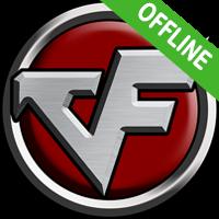 CROSSFIRE OFFLINE Ver 2018 Game APK