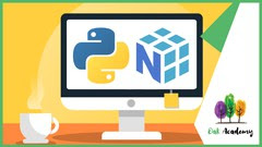 python-numpy-machine-learning-data-science-course