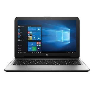 HP 255 G5 SP X0N84EA Driver Download