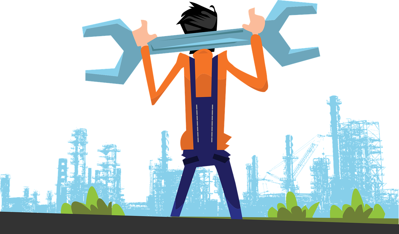 engineer-image