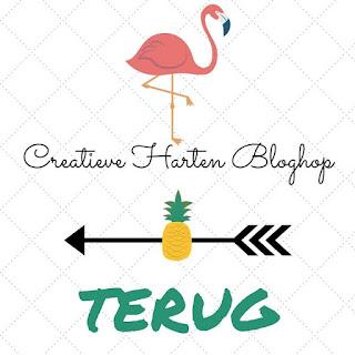http://carola-creations.blogspot.com/2016/07/bloghop-creatieve-harten-vakantie.html