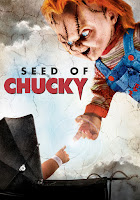 Seed of Chucky 2004 UnRated Dual Audio Hindi 720p BluRay