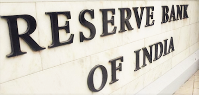 Reserve Bank of India Recruitment 2019 Apply Online for 199 Officer (Grade B) Posts