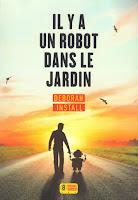 https://andree-la-papivore.blogspot.fr/2017/03/il-y-un-robot-dans-le-jardin-de-deborah.html